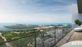avenue-south-residence-greater-southern-waterfront-view-singapore-1