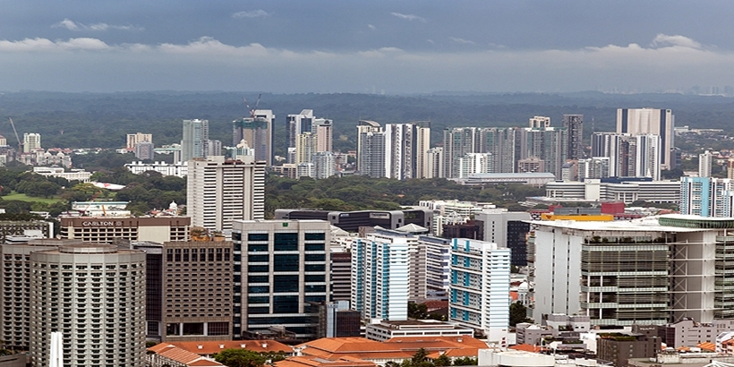 avenue-south-residence-New-Home-Sales-Surge-131.6-In-March-singapore