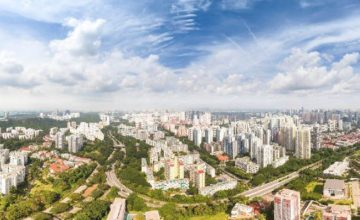 avenue-south-residence-north-view-singapore