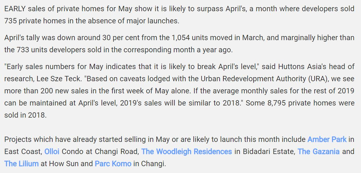 avenue-south-residence-Early-sales-of-private-homes-for-May-indicate-it-could-top-April-full-month-salesb