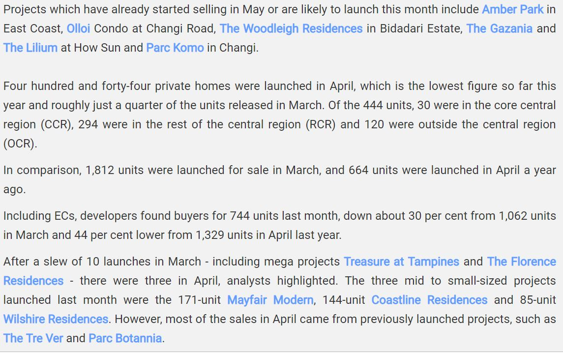 avenue-south-residence-Early-sales-of-private-homes-for-May-indicate-it-could-top-April-full-month-salesc