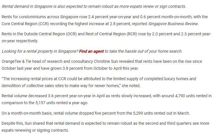 avenue-south-residence-singapore-property-rents-continue-to-rise-b