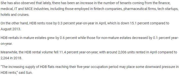 avenue-south-residence-singapore-property-rents-continue-to-rise-c