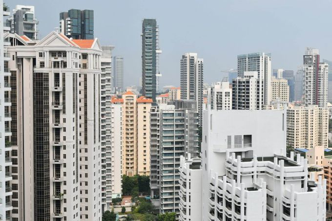 avenue-south-singapore-developers-sell-952-private-homes-in-may-01
