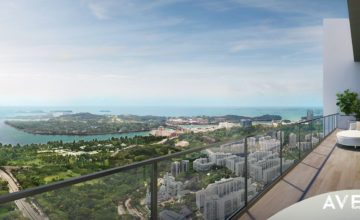 avenue-south-residence-greater-southern-waterfront-view-singapore
