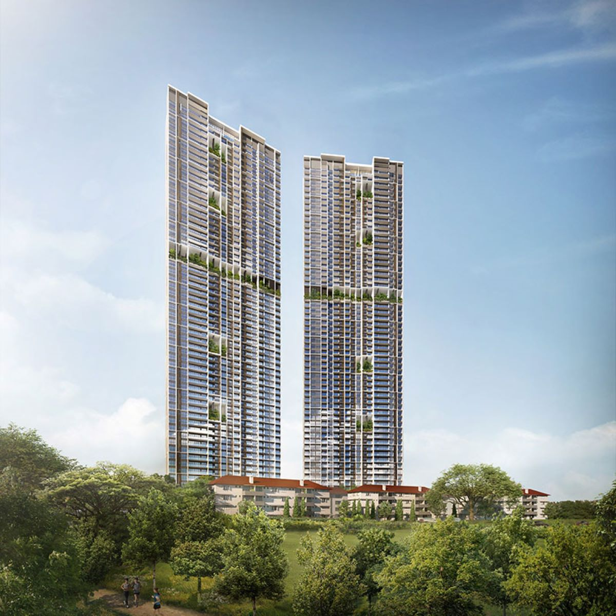 Avenue-South-Residence-condo-uol-silat-avenue-singapore