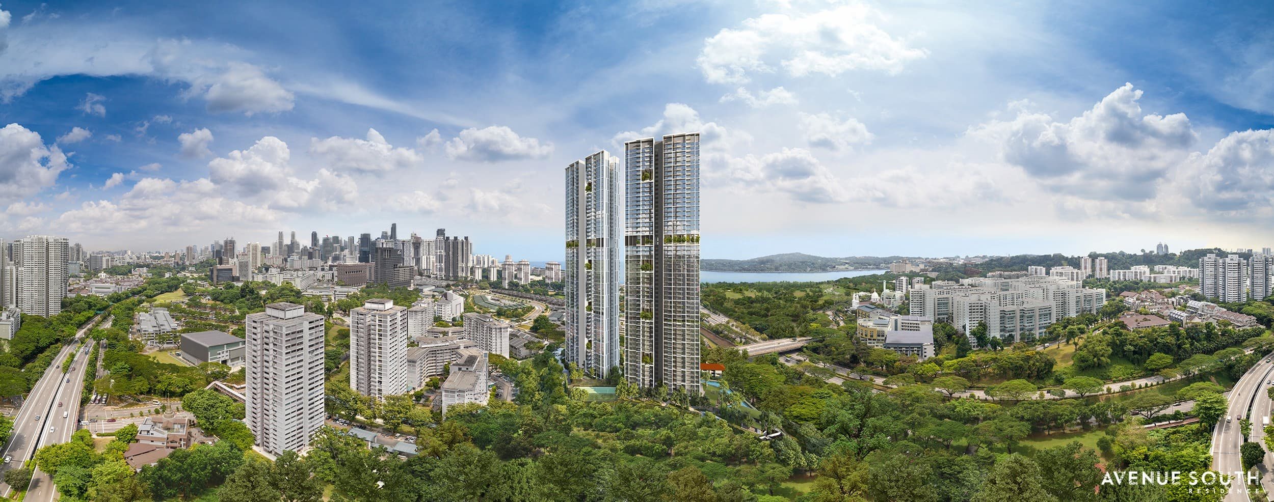 avenue-south-residence-silat-avenue-panoramic-view-singapore