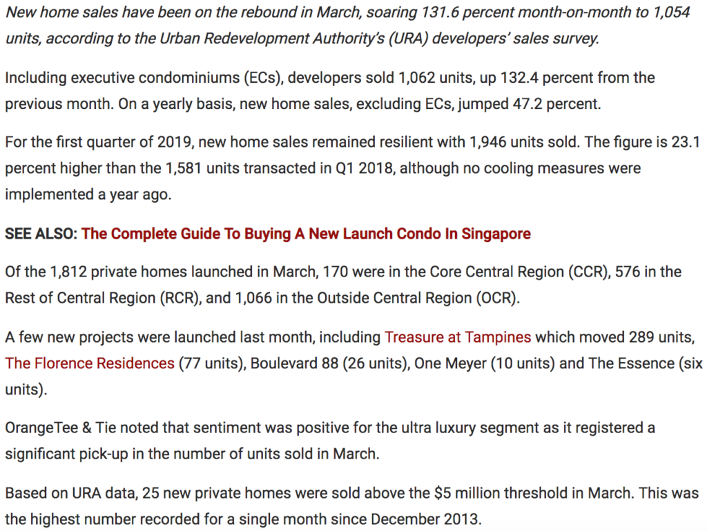 avenue-south-residence-New-Home-Sales-Surge-131.6-In-March-article-1-singapore