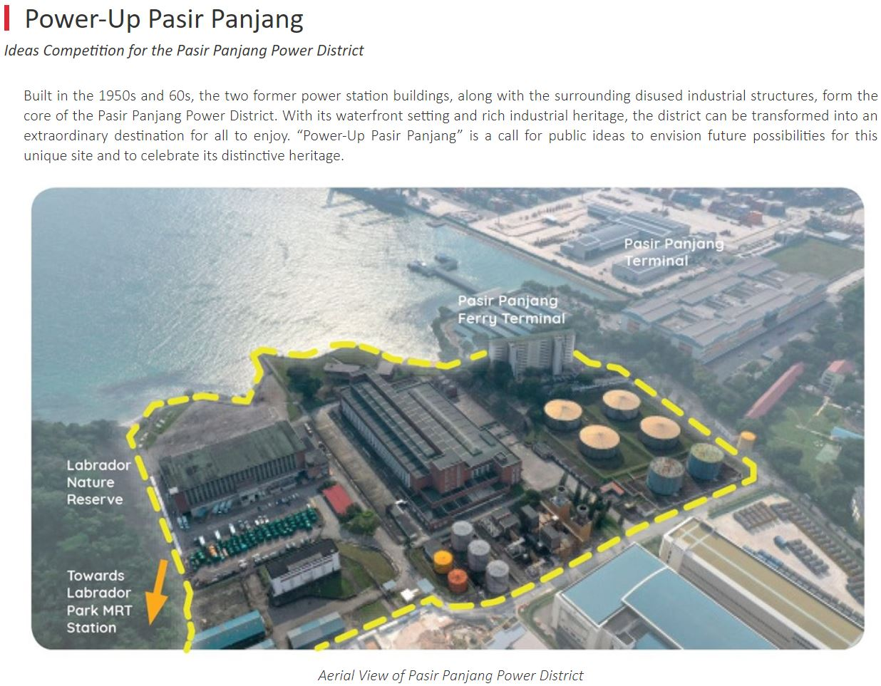 avenue-south-residence-greater-southern-waterfront-article-2-singapore