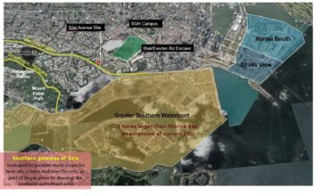 avenue-south-residence-greater-southern-waterfront-singapore