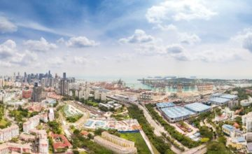avenue-south-residence-south-view-singapore