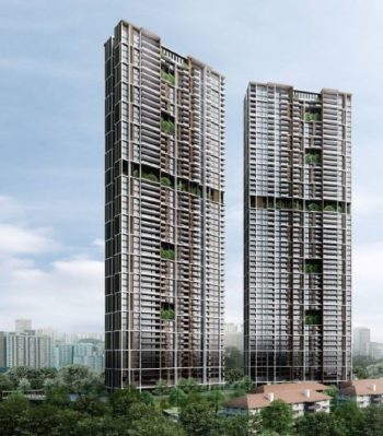 avenue-south-residence-uol-singapore