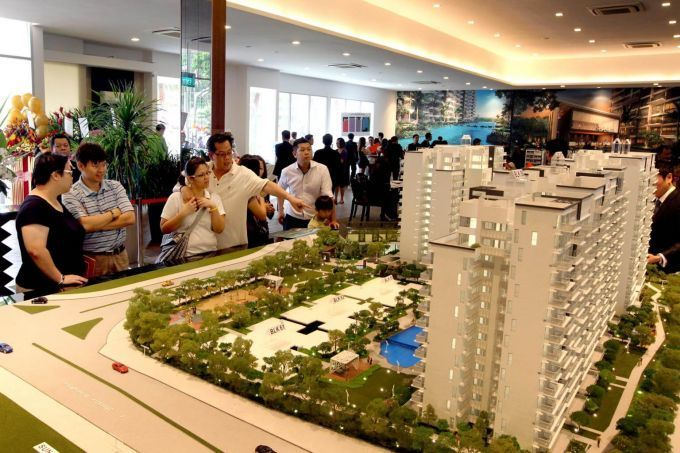 avenue-south-residence-Early-sales-of-private-homes-for-May-indicate-it-could-top-April-full-month-salesa