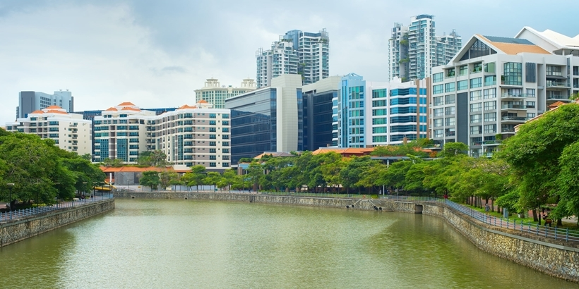 avenue-south-residence-singapore-property-rents-continue-to-rise-a