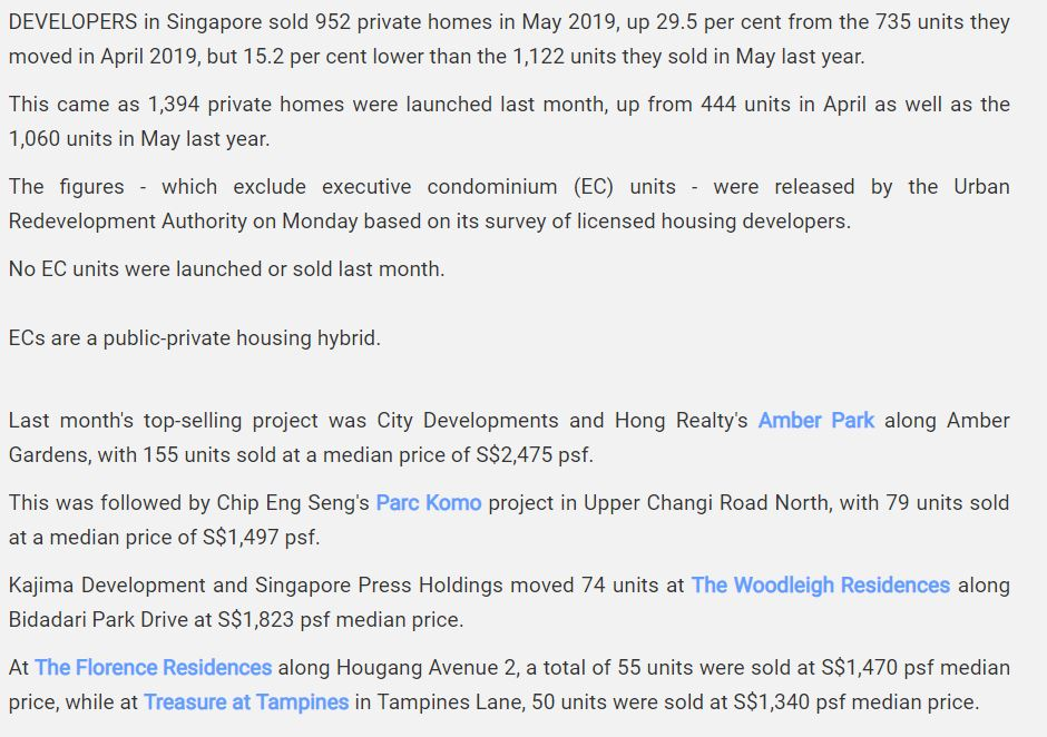 avenue-south-singapore-developers-sell-952-private-homes-in-may-02