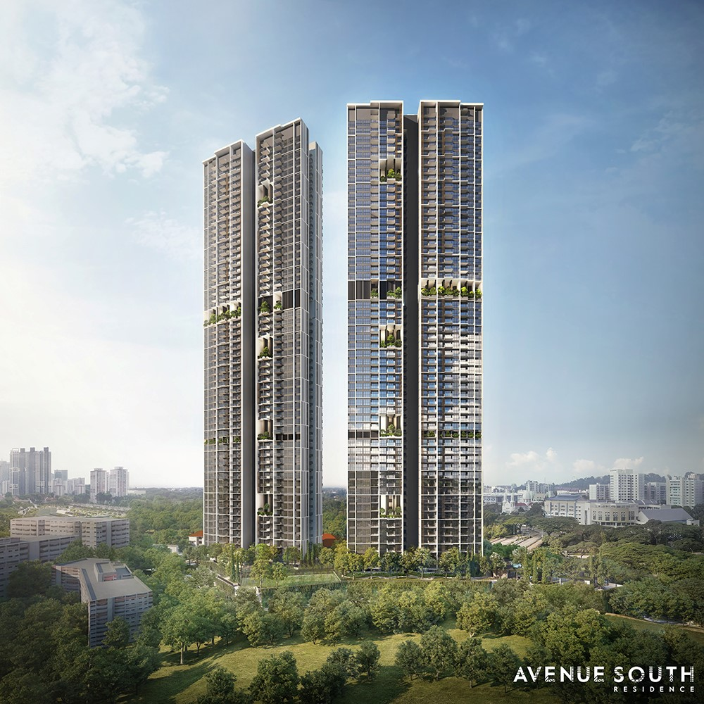Avenue-South-Residence-condo-uol-silat-avenue-hero-shot-singapore