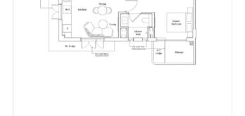 avenue-south-residence-1-bedroom-floorplan-type-ac1-singapore