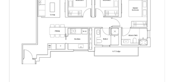 avenue-south-residence-3-bedroom-floorplan-type-c1-singapore