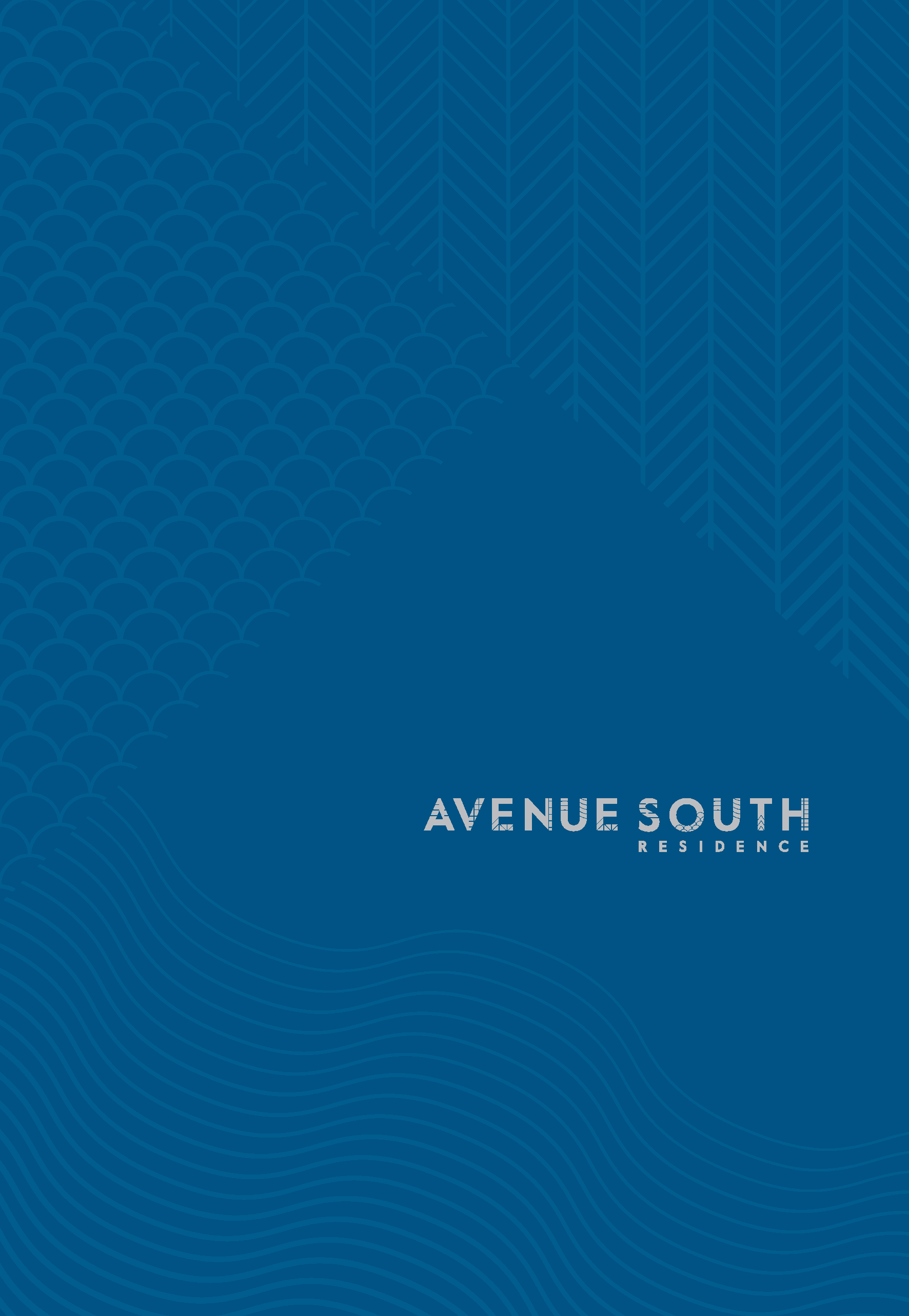 avenue-south-residence-ebrochure-silat-road-condo-cover-page-UOL-singapore