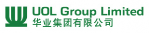 avenue-south-residence-uol-group-limited-logo